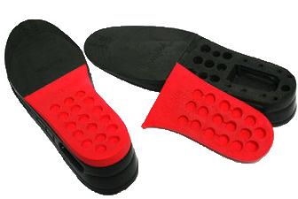 Shoe Lifts1